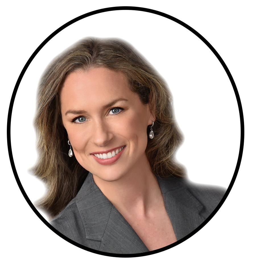 Dr. Amanda Quist