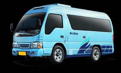 Big-Bird-Delta-Bus