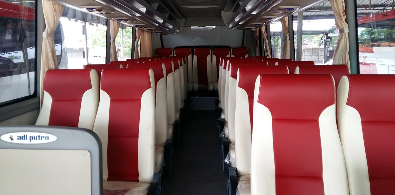 Interior-Seat-29-AC