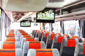 interior-bus-pariwisata-panorama-2
