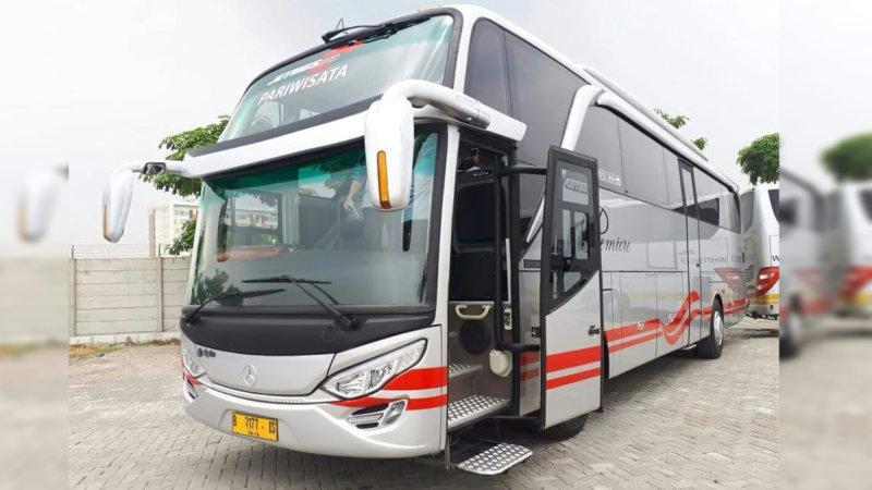 saturental-bus-pariwisata-white-horse-shd-terbaru-47-59-seats-a