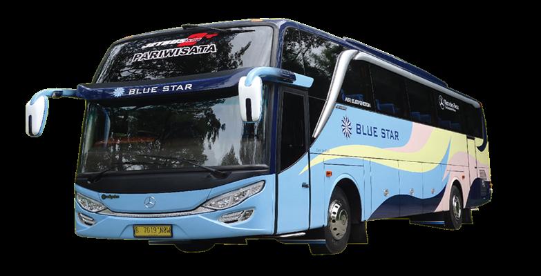 sewa-bus-big-bus1