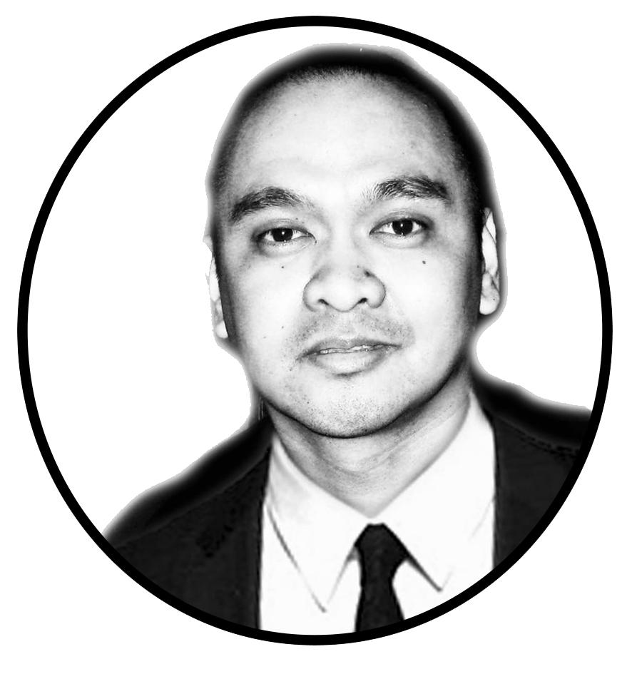 John A. Pamintuan